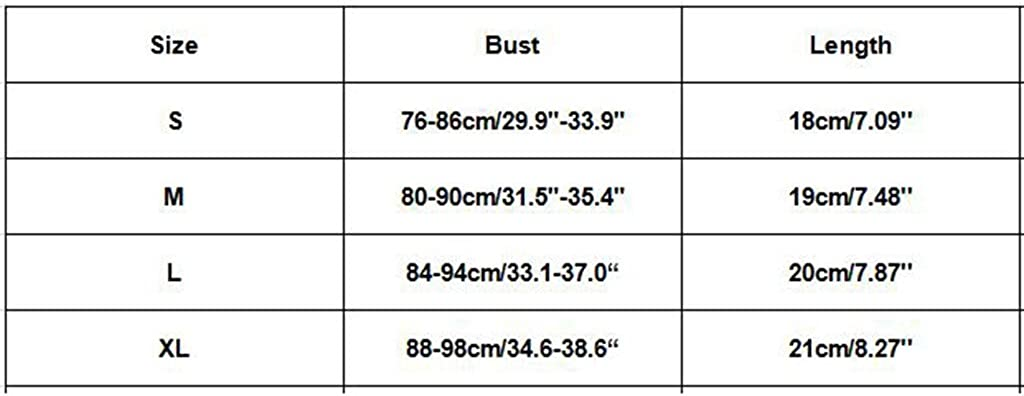 Tops for Women Sexy Sleeveless Chain Tank Top Fashion Spaghetti Straps Corset Crop Top Club Vest Summer Blouse Camisole