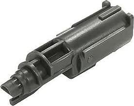 Evike - Guarder Enhanced Loading Muzzle for Tokyo Marui KJW M17 Maruzen Well G-55 GBB Airsoft Pistols
