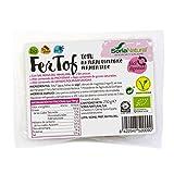 Soria Natural Fertof - Tofu Fermentado 250 Gr