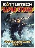 Shadowrun RPG: 6th Edition Prime Runner...