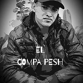 El Compa Pesh