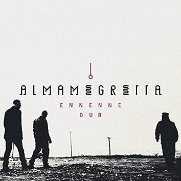 Almamegretta On Amazon Music Unlimited