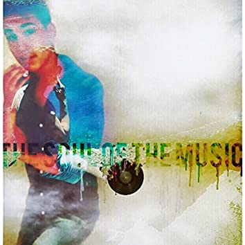The Soul of the Music