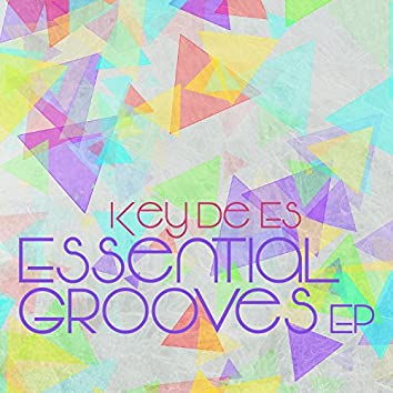 Essential Grooves EP