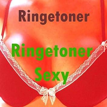Ringetoner sexy