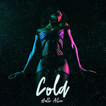 Cold (Unmastered)