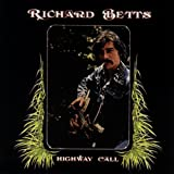 Highway Call von Dickey Betts