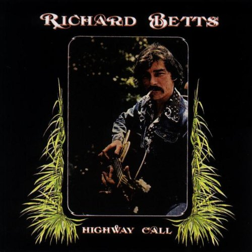 Highway Call [Remastered]