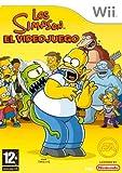 Los Simpson: El Videojuego (Platinum)