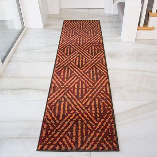 Comprar alfombras de pasillo