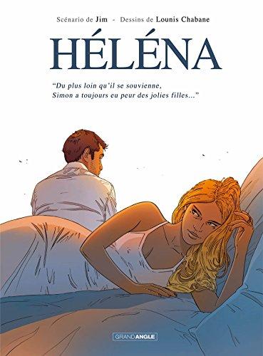 Héléna - volume 1