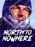 North to Nowhere