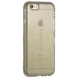 Speck Products 73684-5636 قضية الهاتف الخليوي لآيفون للبيع