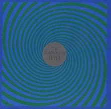 Best the black keys fever cd Reviews
