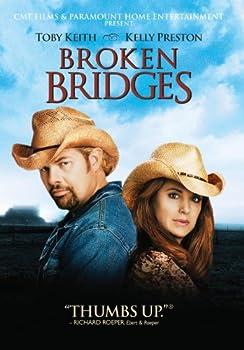 Best toby keith broken bridges Reviews