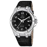 Jaguar reloj hombre Klassik Daily Classic Automática J670/6