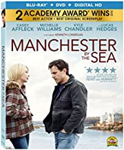 Manchester By The Sea Digital