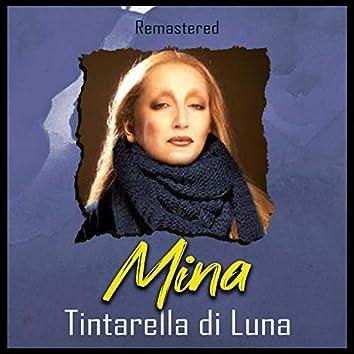 Tintarella di Luna (Remastered)