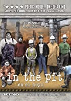 In the Pit / [DVD] [Import]