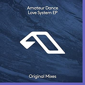 Love System EP