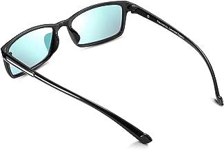 Amazon.es: gafas para daltonicos