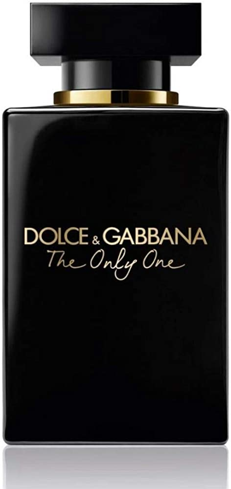 Dolce & Gabbana the Only One Eau de Parfum Intense, 100 ml 3423478966352