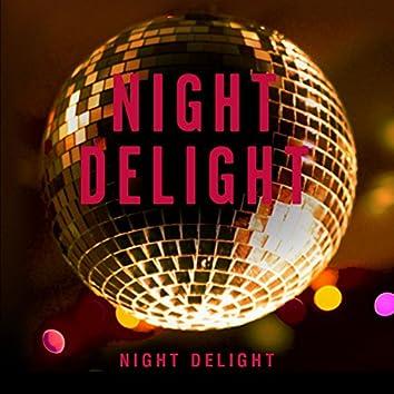 Night Delight