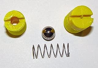 PP217 HA3020 Mr Htr # 21284 Pump Adjustment Kit for Desa Reddy Kerosene Heater
