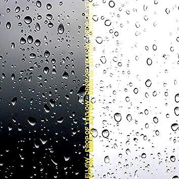 Drop of Yellow