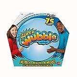 Bizak-S2410894 Wubble Super Burbuja, Color, 6 Años (62941030)