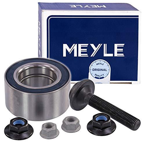 Meyle 100 498 0138 Radlagersatz