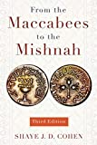 From the Maccabees to the Mishnah, 3rd Edition