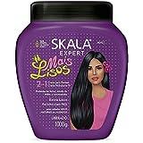 Mais Lisos Hair Cream SKALA