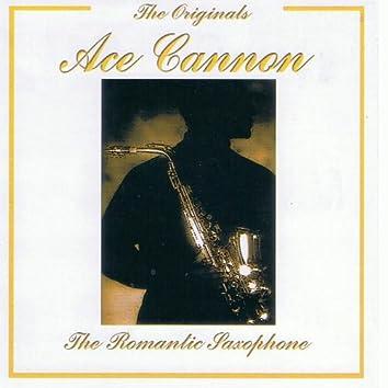 The Originals: Ace Cannon