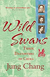 Good books to read - Wild swans