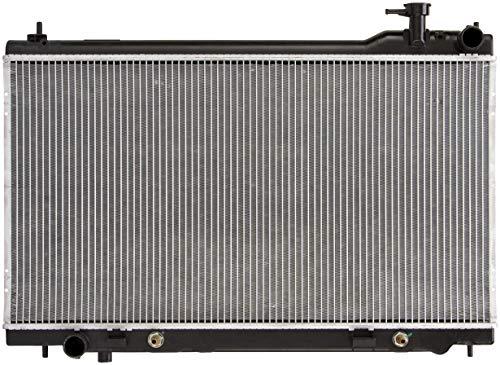 Spectra Complete Radiator CU2588