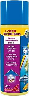 Sera Kh/Ph-Plus Water Stabilizer 100 ml