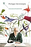 Philippe Herrewegue - Conversaciones Libro+5Cd
