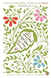 Penguin's Poems for Life (Penguin Classics) (English Edition)