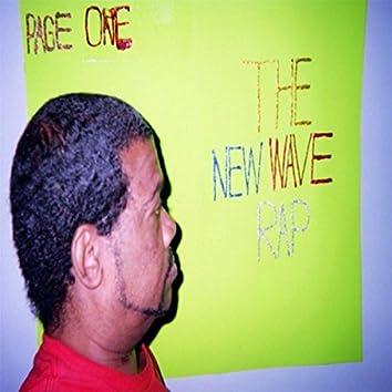New Wave Rap (Remix)
