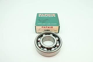 FAFNIR 308K FS50000 DEEP Groove Ball Bearing 40MM 90MM 23MM