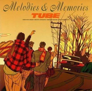 Melodies & Memories