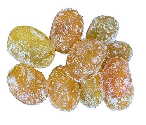 ドライフルーツ 甘金柑  あまきんかん  台湾産  乾燥金柑 砂糖漬け キンカン (甘金柑1Kg)