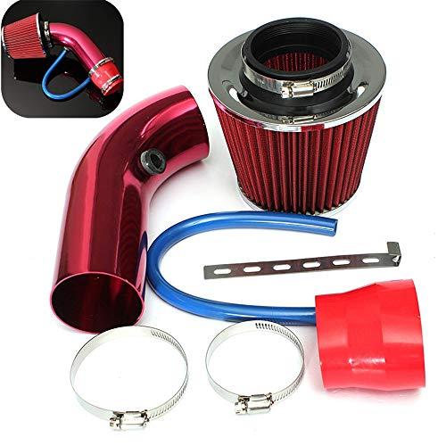 Universal del automóvil del coche que compite con el filtro de la...