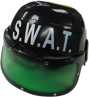 Kids Jr. SWAT Helmet - Child Std.