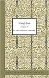 Vanity Fair Volume 1