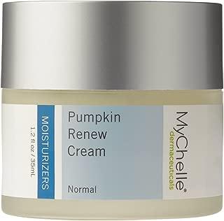 Best renew extra moisturizer Reviews