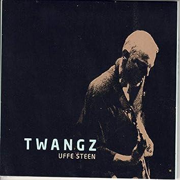 Twangz