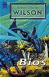Robert Charles Wilson: Bios