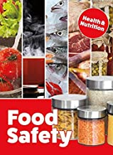 Food Safety (Health & Nutrition)